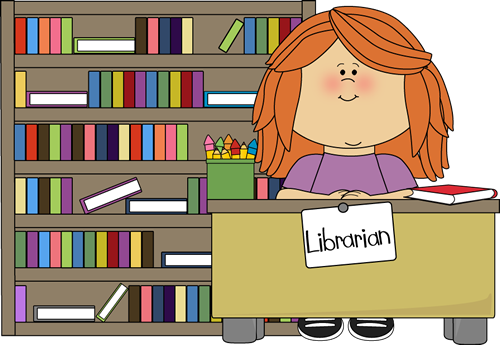 Library Clipart-library clipart-14