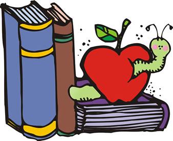 Library Clipart Clipart .-Library clipart clipart .-15