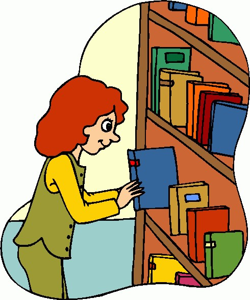 Library clipart clipart cliparts for you-Library clipart clipart cliparts for you-11