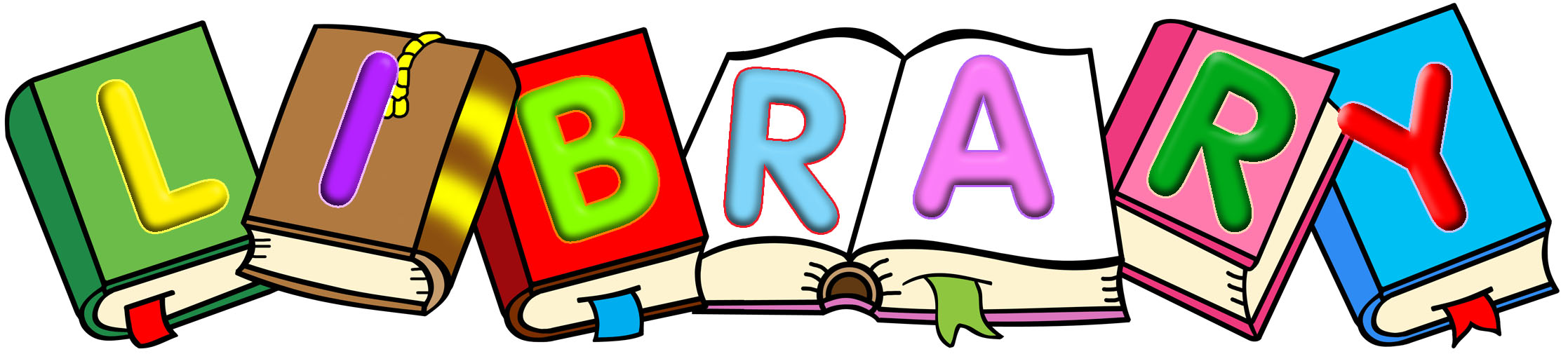 Library Clipart | Free Download Clip Art | Free Clip Art | on .