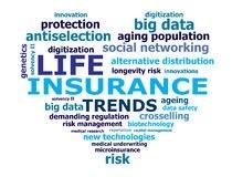 Entracing Life Insurance Clipart Clip Art Cliparts - Free Clipart within Life  Insurance Clip Art 15063