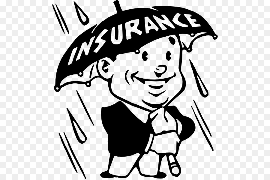 Health insurance Life insurance Insurance policy Clip art - Insurance  Salesman Cliparts