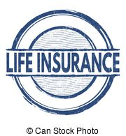 Insurance Coverage Medical Accident Clipart Vectorby leremy11/1,678 Life  insurance stamp - Life insurance grunge rubber stamp on.