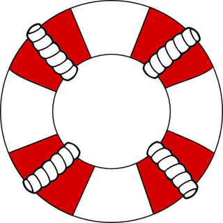 Life Preserver Images Cliparts Co