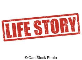 Life Timeline Clipart #1-Life Timeline Clipart #1-6