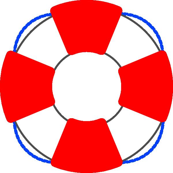Lifeguard Clipart-lifeguard clipart-6