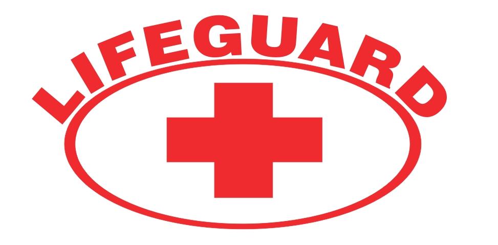 Lifeguard Clipart-lifeguard clipart-7