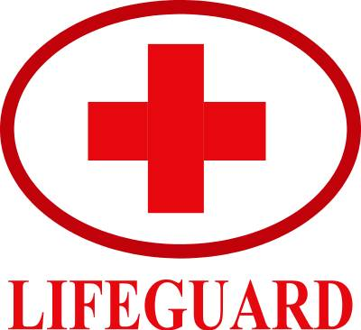 Lifeguard Clip Art Clipart Panda Free Cl-Lifeguard Clip Art Clipart Panda Free Clipart Images-8