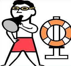 Lifeguard-Lifeguard-13