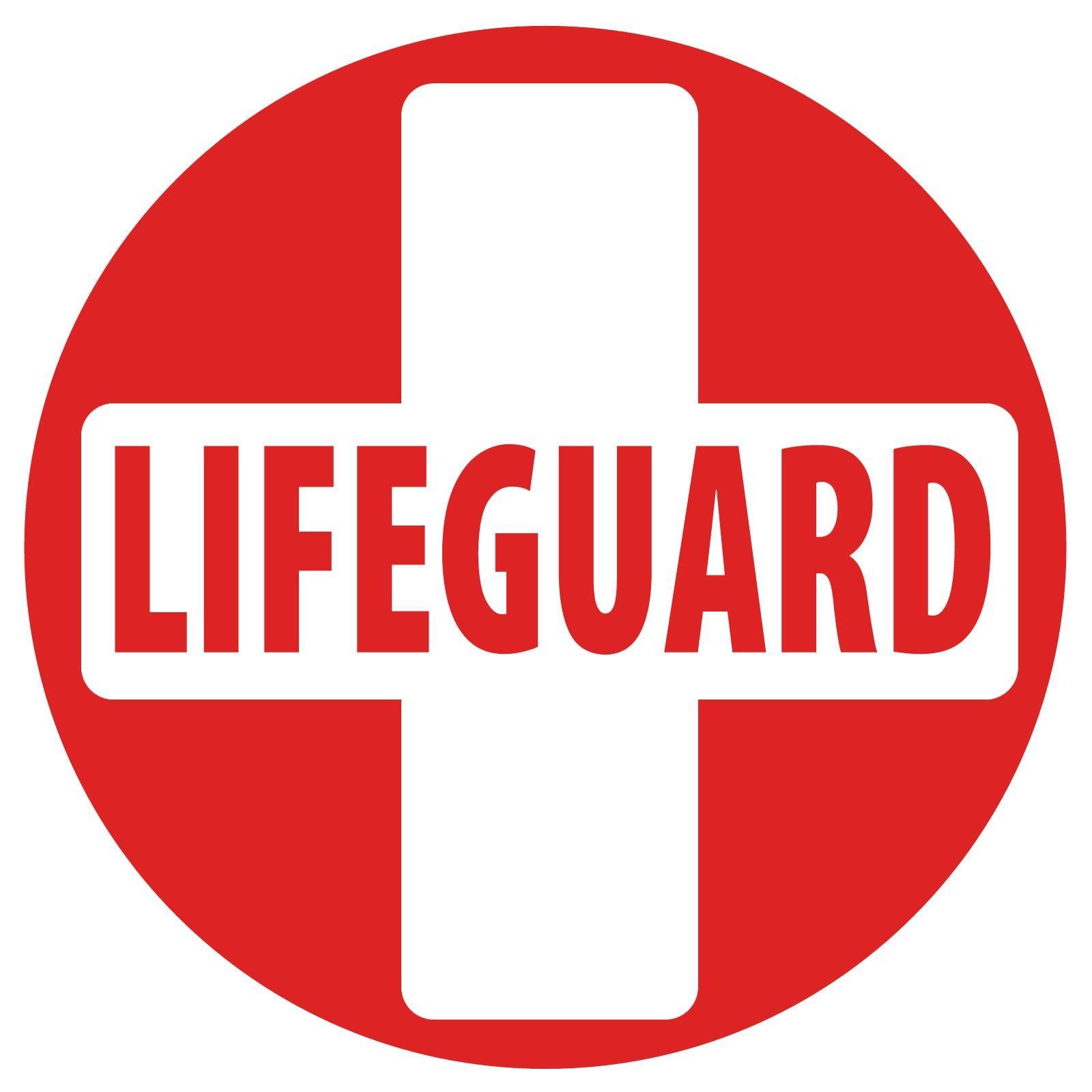 Lifeguard Logos - Clipart Library-Lifeguard Logos - Clipart library-14