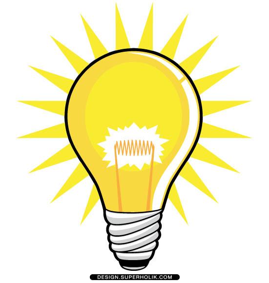Light Bulb Clipart Images 9 Clipartion C-Light bulb clipart images 9 clipartion com-15