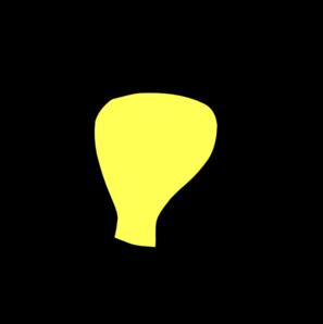 ... Light Bulb Svg Clip Art - Vector Cli-... Light Bulb Svg Clip Art - vector clip art online .-8