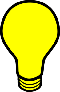 Light Clip Art-Light Clip Art-14