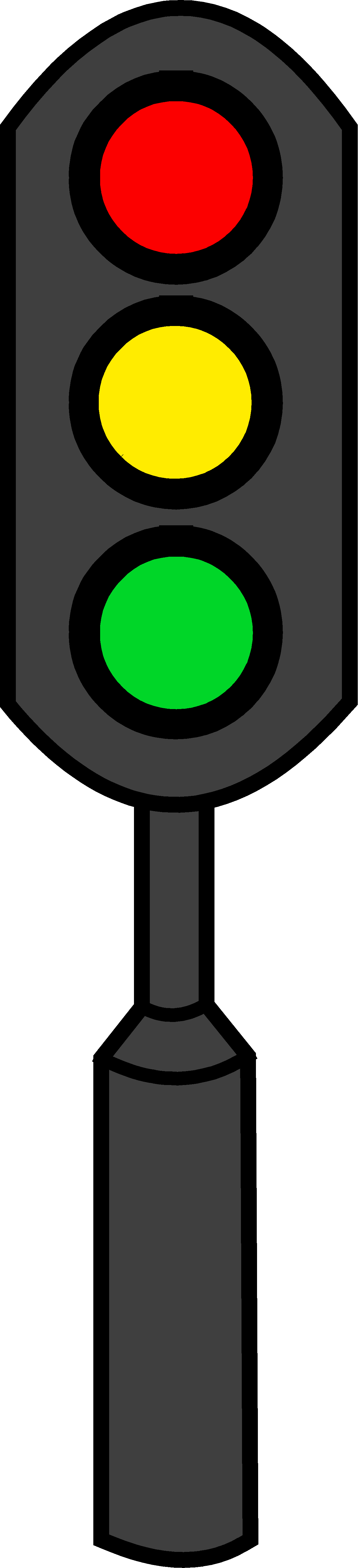 Light Clip Art-Light Clip Art-4