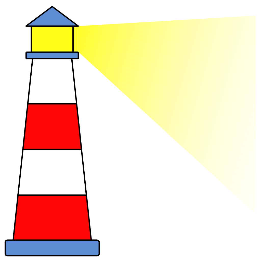 Lighthouse Free To Use .-Lighthouse free to use .-4