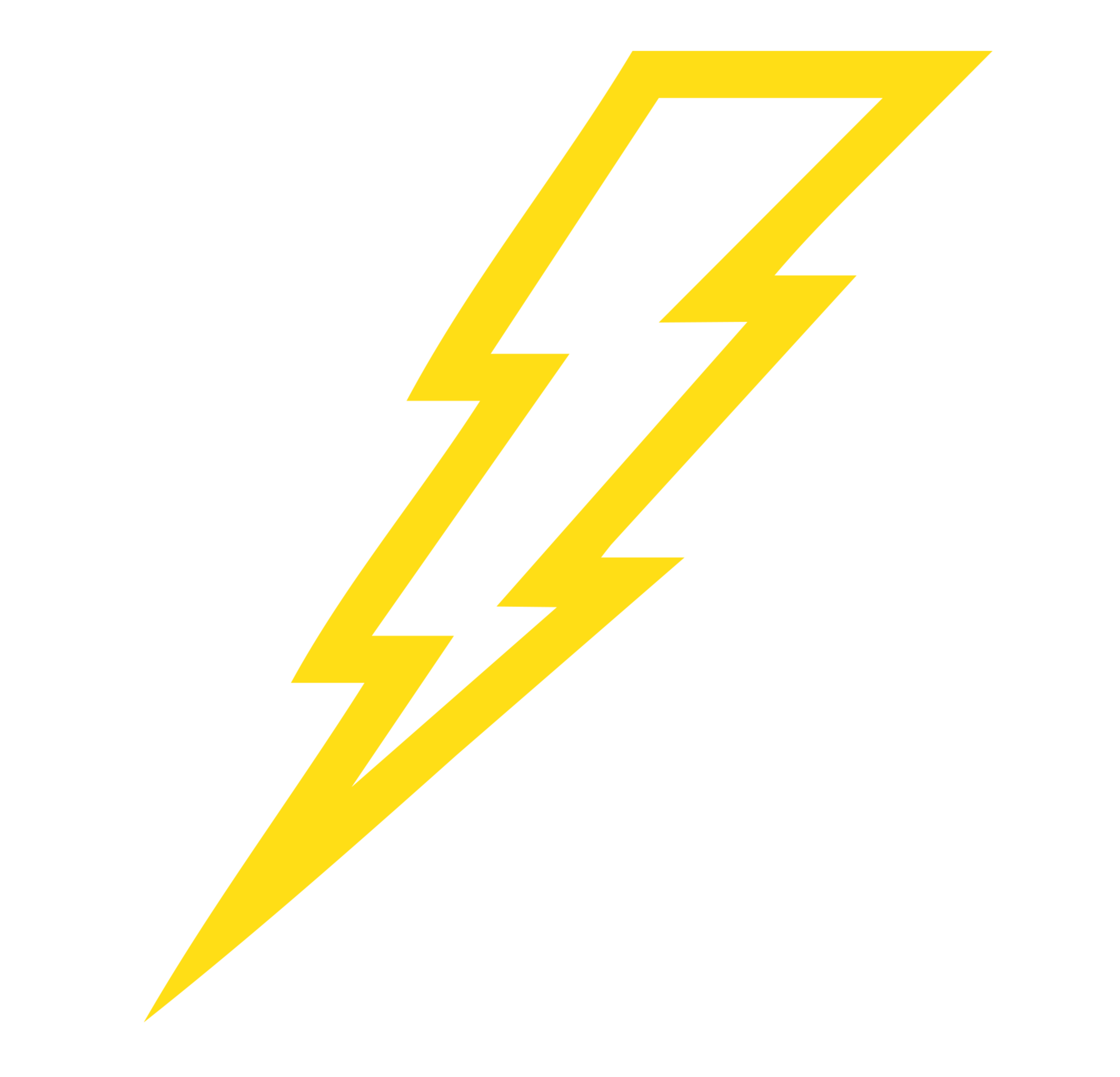 Lightning Bolt Bolt Clipart 7 Lighting B-Lightning bolt bolt clipart 7 lighting bolt french bathroom-6