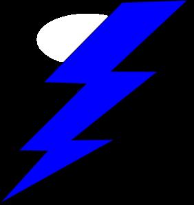 Lightning Bolt Clipart Clipart Panda Fre-Lightning Bolt Clipart Clipart Panda Free Clipart Images-13