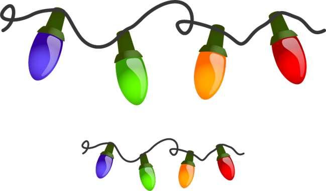 Lights Clip Art-Lights Clip Art-13