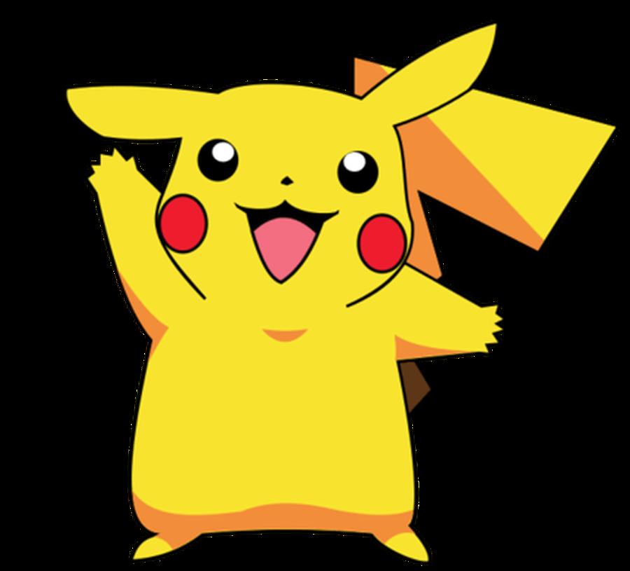 Lightsaber Vector; Pikachu Clipart   Fre-Lightsaber Vector; Pikachu Clipart   Free Download Clip Art   Free Clip Art    on-18
