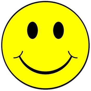 like clipart u0026middot; sadness clipar-like clipart u0026middot; sadness clipart-1