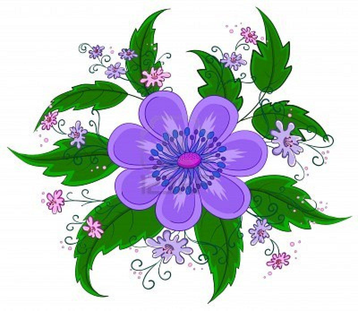 Lilac Flower Clip Art. 09e1b9993c2a96c69a53e312ef3221 .