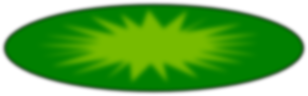 Lily Pad Clip Art-Lily Pad Clip Art-10