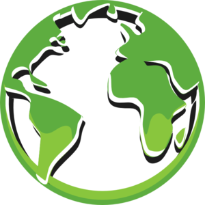 Limelight Global Productions Clip Art-Limelight Global Productions Clip Art-14