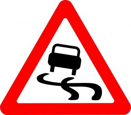 Limit Clipart. Limit Clipart. Traffic Si-limit clipart. limit clipart. traffic sign clipart-8