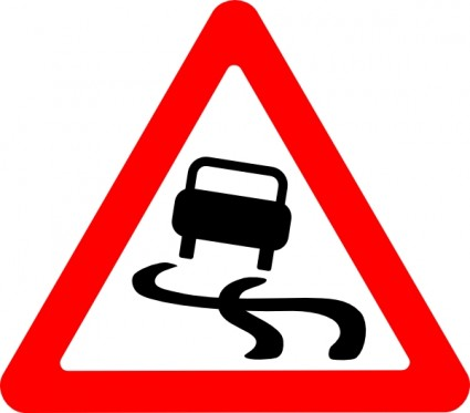 limit clipart. limit clipart. traffic sign clipart