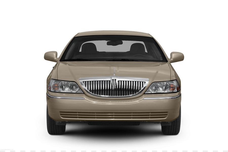 Lincoln Motor Company Clipart