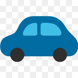 Emoji Car Noto fonts Shrewsbury Android - lincoln motor company
