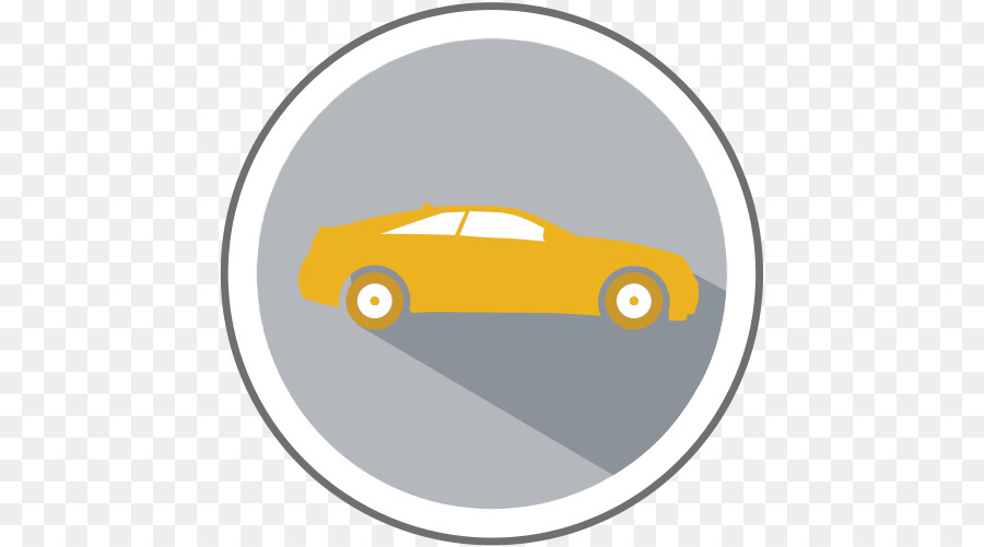 General Motors Car Logo Chevrolet Colorado - lincoln motor company