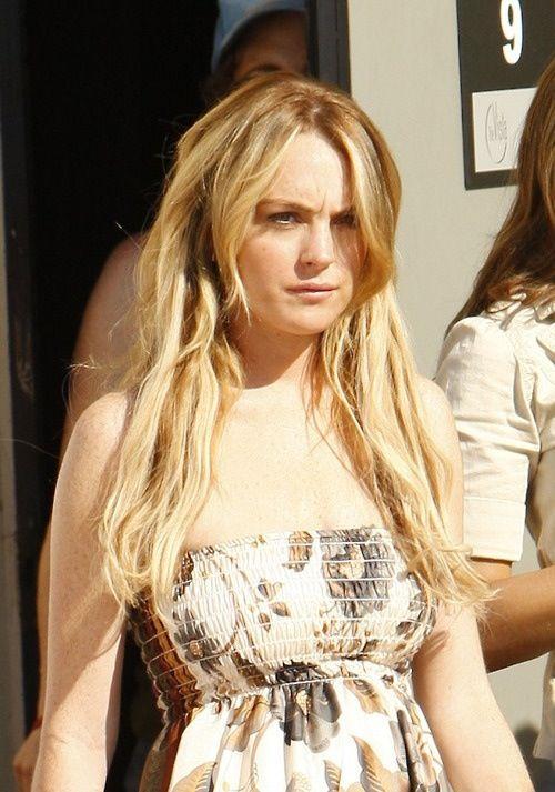 Lindsay Lohan-Lindsay Lohan-10
