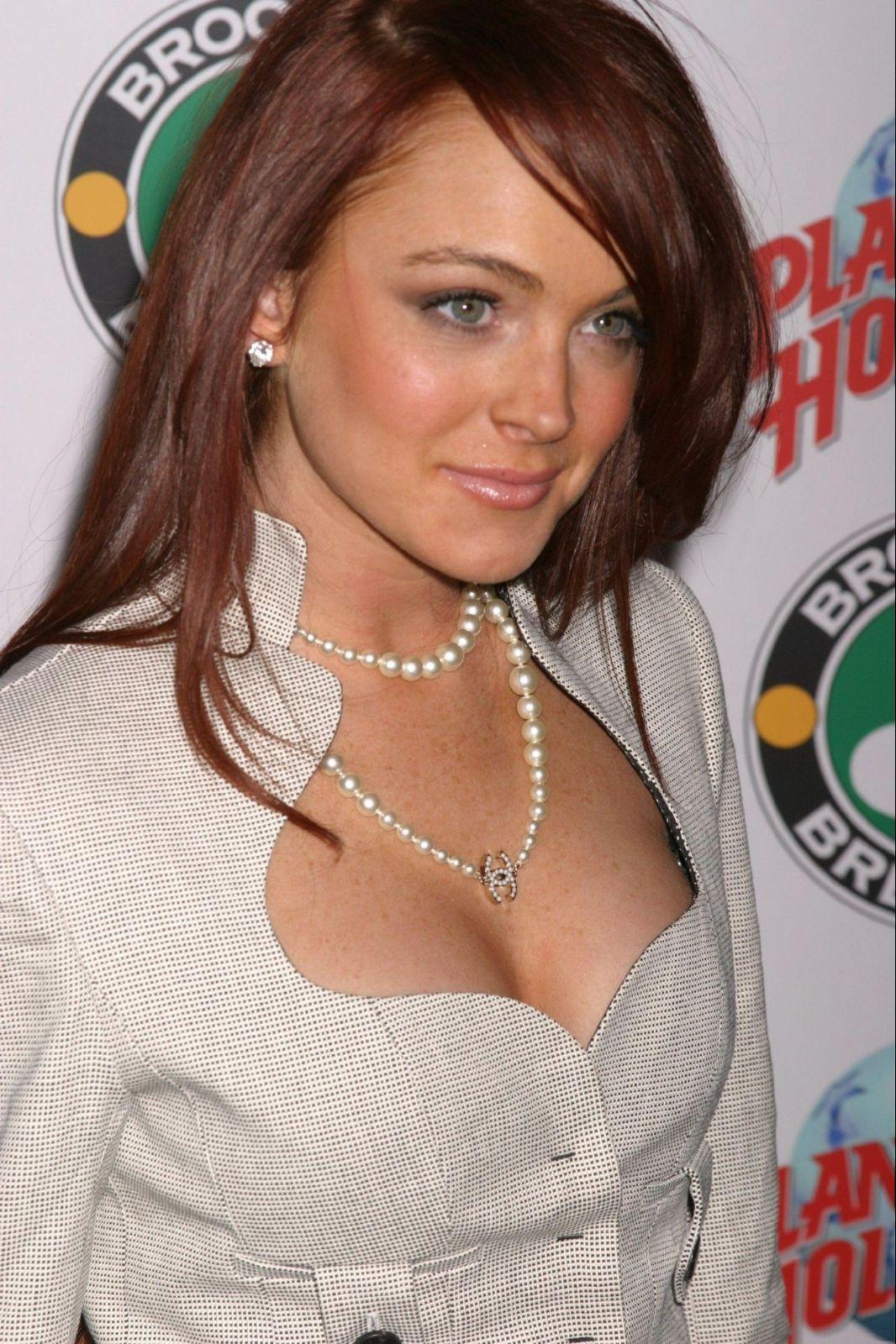 Lindsay-Lohan-photos-03.jpg (1066×1600)