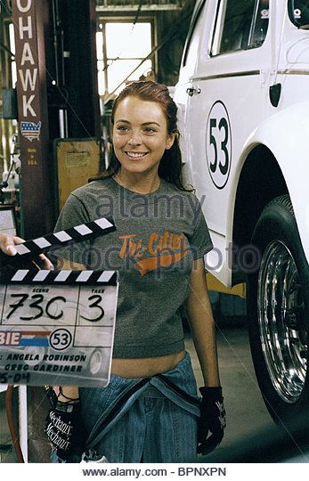 Lindsay Lohan, Pictures, Lazy, Photos, C-Lindsay Lohan, Pictures, Lazy, Photos, Clip Art-7