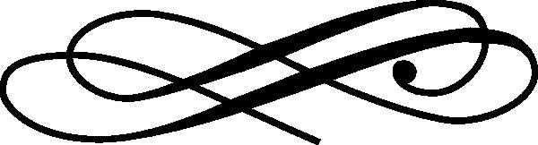Line Art Clip Art Vector Clip Art Online Royalty Free Public