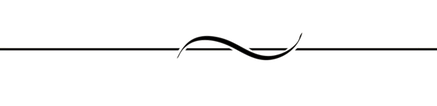 Line Clip Art Image #33133-Line Clip Art Image #33133-9