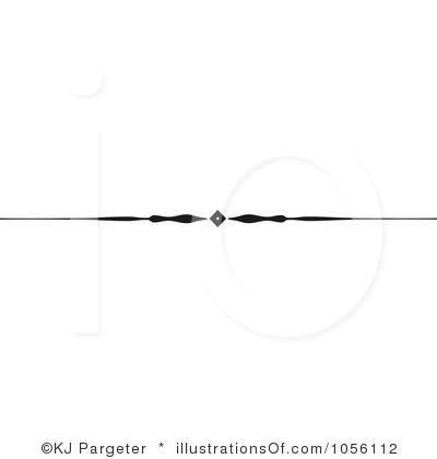 line clipart-line clipart-13