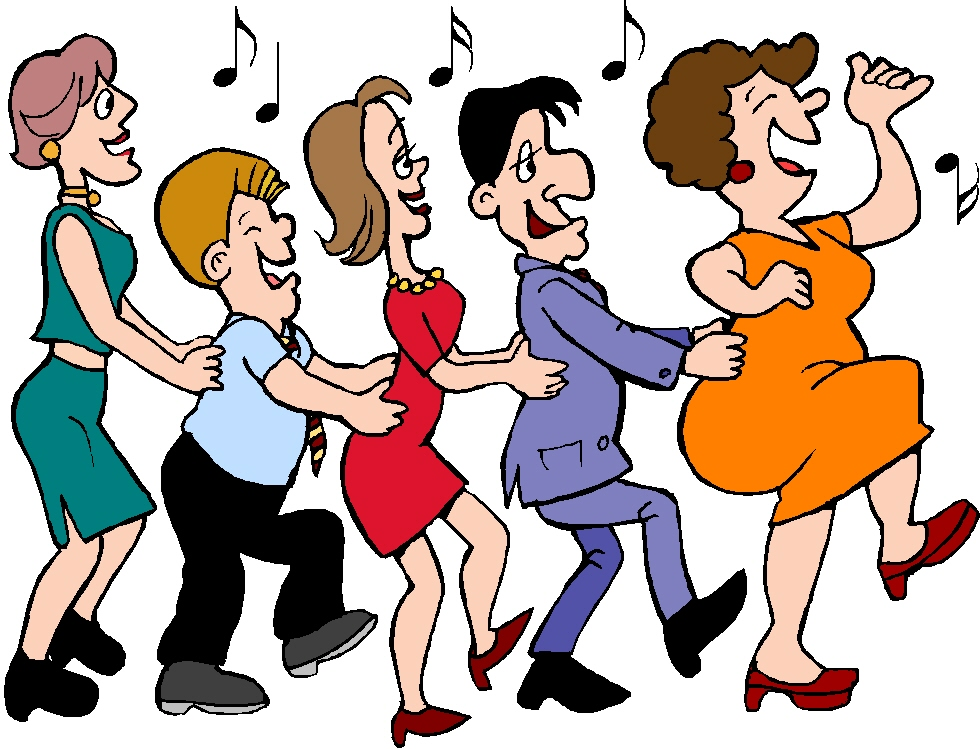 Line Dancing Google Image From Http Www Partyguideonline Com