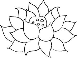 line drawing clip art-line drawing clip art-8