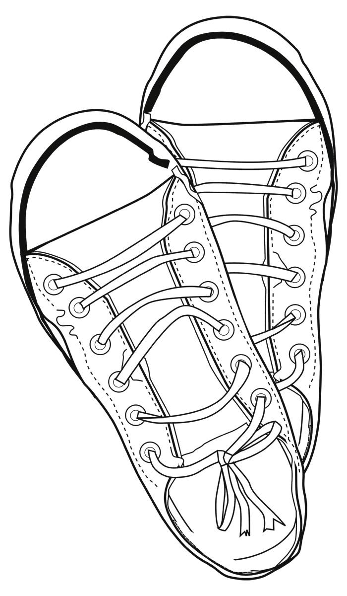 line drawing clip art .-line drawing clip art .-3