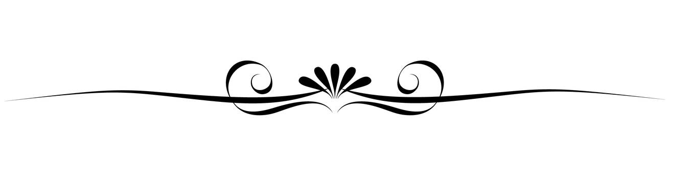 Line Page Divider Clip Art Source Http W-Line Page Divider Clip Art Source Http Www Clker Com Clipart387098-10