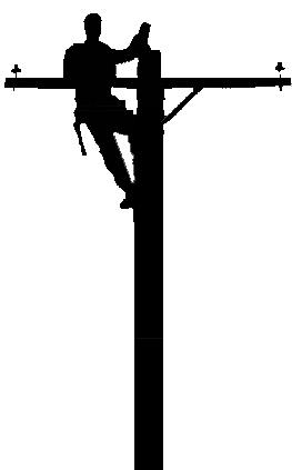lineman clipart-lineman clipart-8