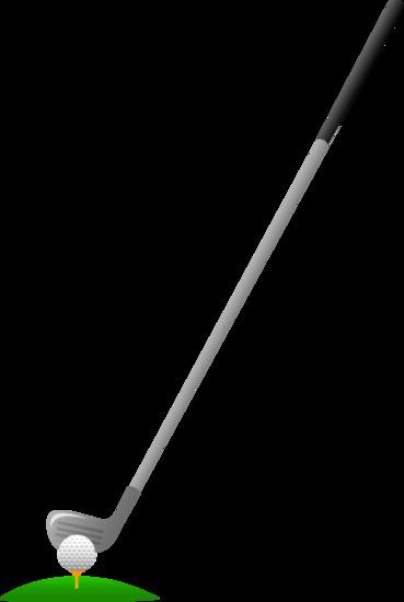 Lineup Clipart-lineup clipart-19