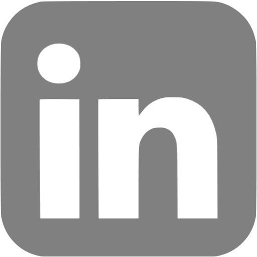 Linkedin Clipart-Clipartlook.com-512