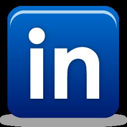 Linkedin Clipart linkedin png