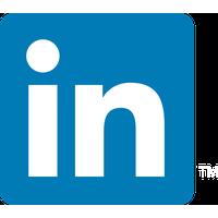 Linkedin Download Png PNG Image
