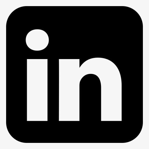 linkedin trademark, Linkedin, Workplace, Socially PNG Image and Clipart