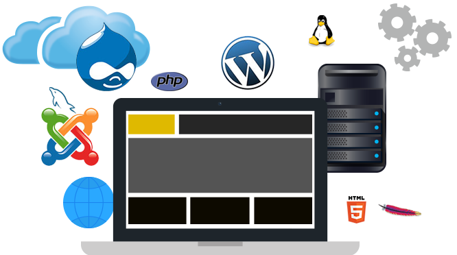 Shared Web HostingWith Our Linux Web Hos-Shared Web HostingWith our linux web hosting plans, you can luanch your  project easily with the best prices.-16