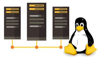 What Makes Linux Dedicated Server Web Ho-What makes Linux dedicated server web hosting useful?-19